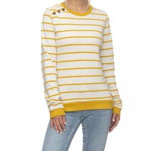 EUC Ragwear Long sleeve Organic Shirt